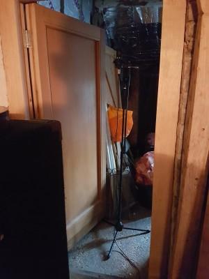 Back_Room_Mic