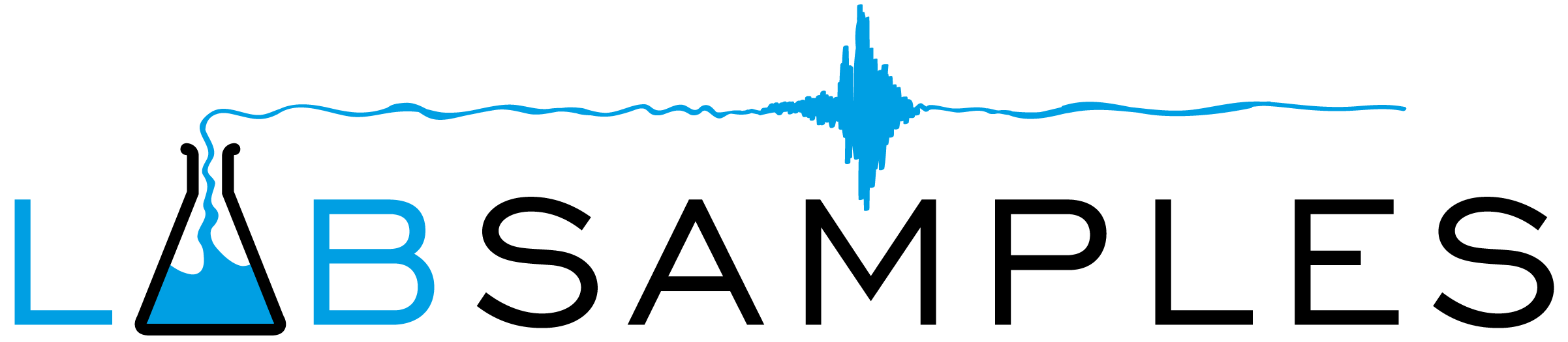 LABSAMPLES_LOGO_Cropped