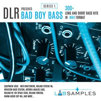 Bad Boy Bass