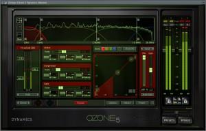 audio-mastering-tips-izotope-ozone-dynamics-shekh-hassan