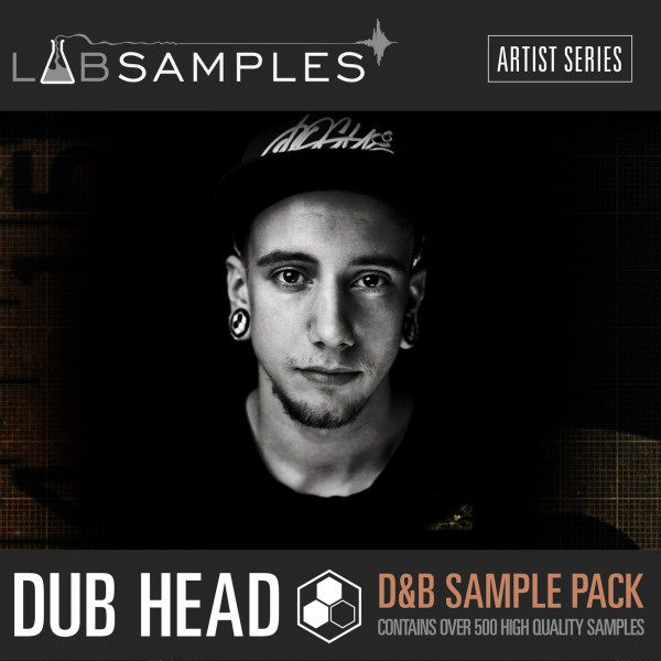 Labsamples_DUB-HEAD_Sample Pack Artwork (v3)