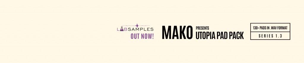 utopia-pad-pack-labsamples-004-soundcloud-header-v4